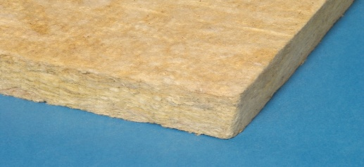 Best 25 wool insulation ideas on pinterest mineral wool for 3 mineral wool insulation