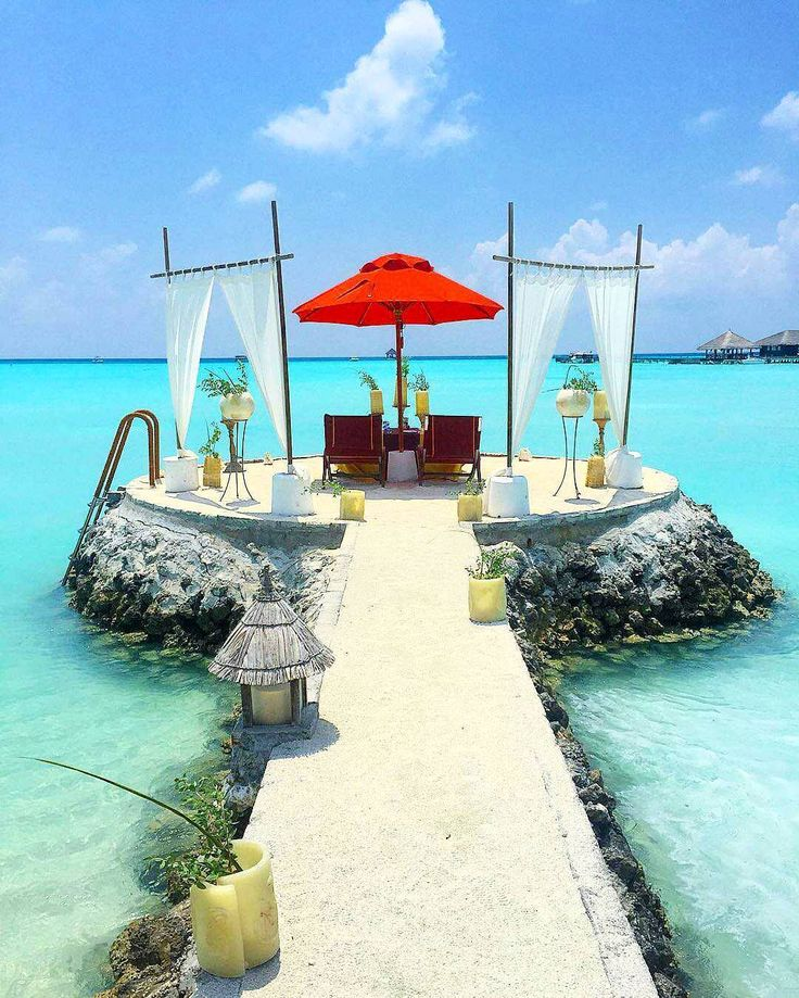96 best best honeymoon destinations images on pinterest for Awesome vacations for couples