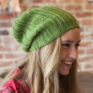 367 best knitting hat free patterns images on pinterest knit hats you dont have to be from los angeles to enjoy this easy knit hat dt1010fo