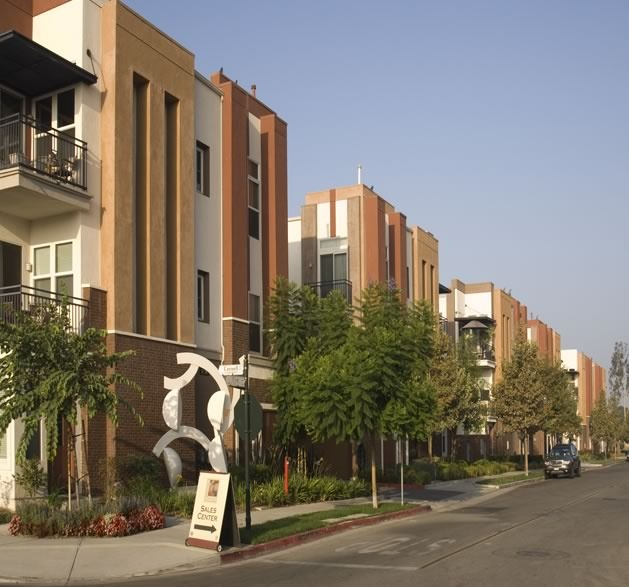 Pomona College In Claremont California Pomona College: Pomona College, Claremont California And Claremont