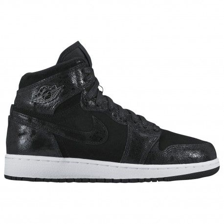 $119.99 this is a great drill to challenge anteriorposteriorlateral slings for stability and dynamic  jordan 1 black red white,Jordan AJ 1 High Premium - Girls Grade School - Basketball - Shoes - Black/Black/White/Gym Red-sku:32 http://jordanshoescheap4sale.com/910-jordan-1-black-red-white-Jordan-AJ-1-High-Premium-Girls-Grade-School-Basketball-Shoes-Black-Black-White-Gym-Red-sku-32896001.html