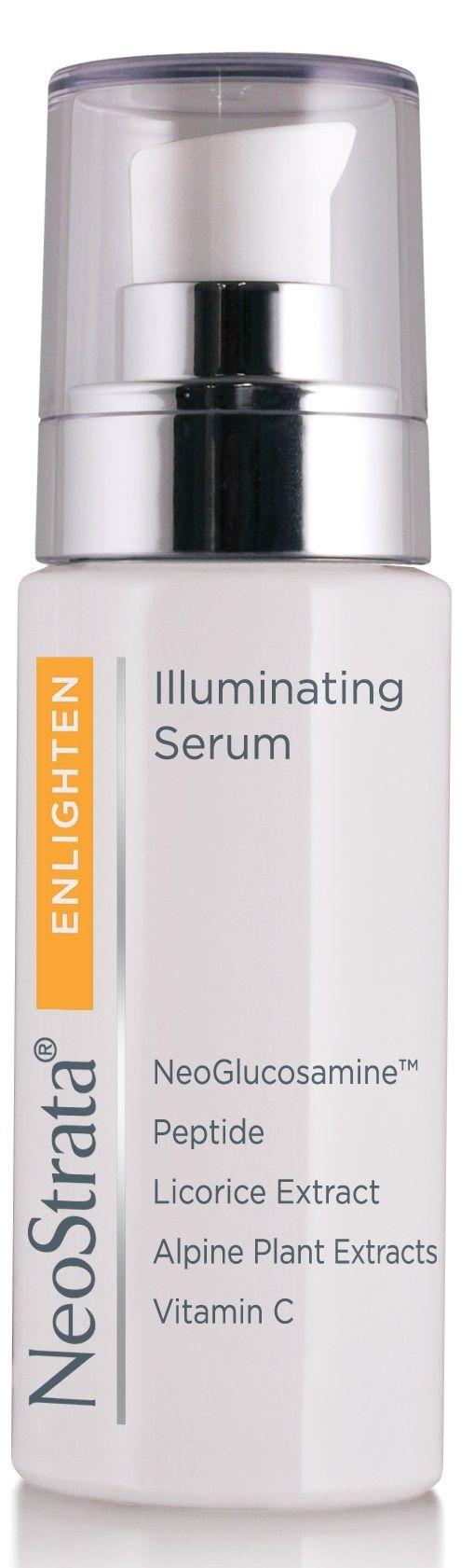 NeoStrata Enlighten Illuminating Serum 30 ml.