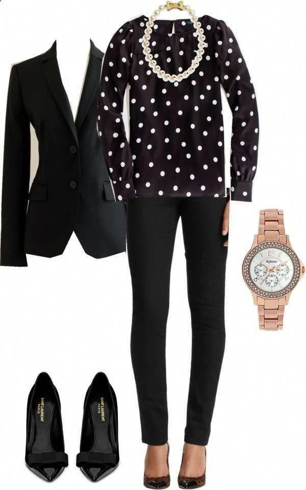 Cardigan Outfits For Work 42 #womensfashioncasualfall