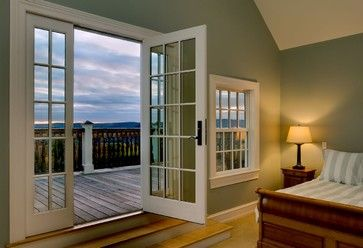 bedroom photos master bedroom balcony design pictures remodel decor and ideas page 2 home decor pinterest bedroom balcony balcony design and - Bedroom Balcony Designs