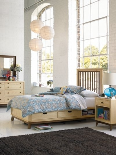 34 best Young America Furniture images on Pinterest