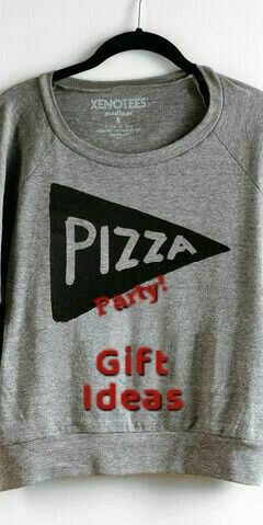 Pizza, Pizzas, pizzeria, Pizza that Delivers, Pizza takeaway, gift ideas for her, Christmas gift ideas for teens, Christmas gift ideas