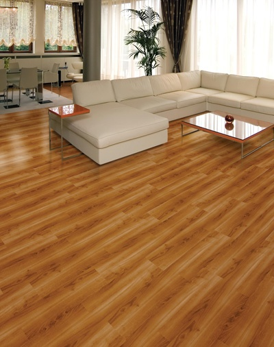 17 Best Images About Vinyl Plank Flooring On Pinterest Vinyl Planks Vinyl Plank Flooring And