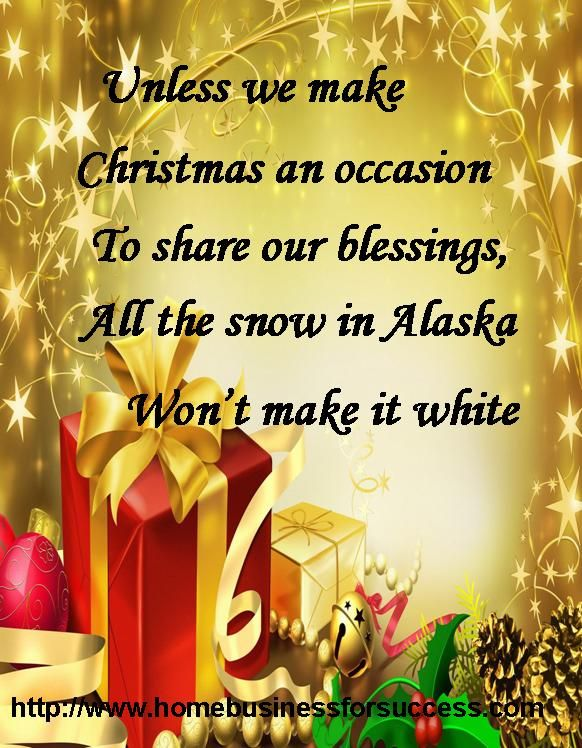 Share your blessing this Xmas. #xmas #xmas pins #xmas cards #holidays #inspiration