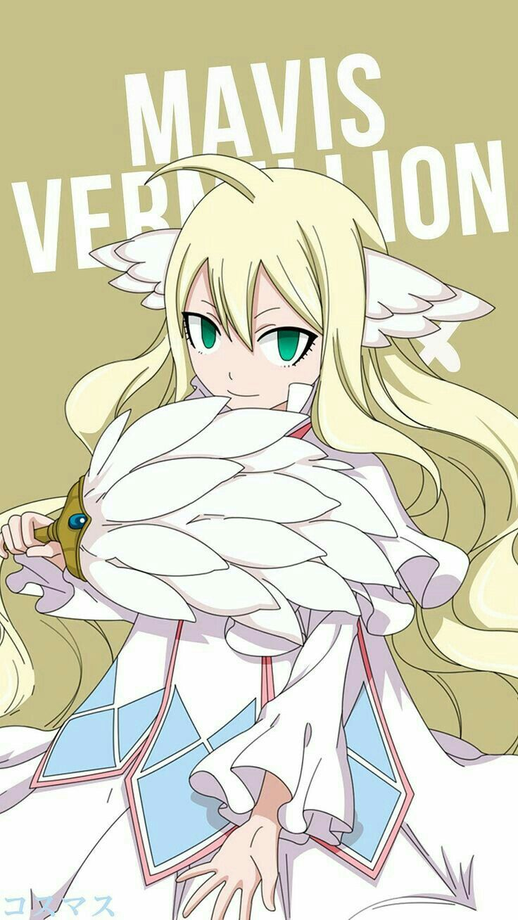 Pin By Adrian Johnson On Fairy Tail Fairy Tail Anime Fairy Tail Love Fairy Tail Girls
