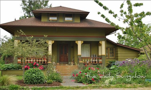 Japan bungalow joy studio design gallery best design for Japanese bungalow house design
