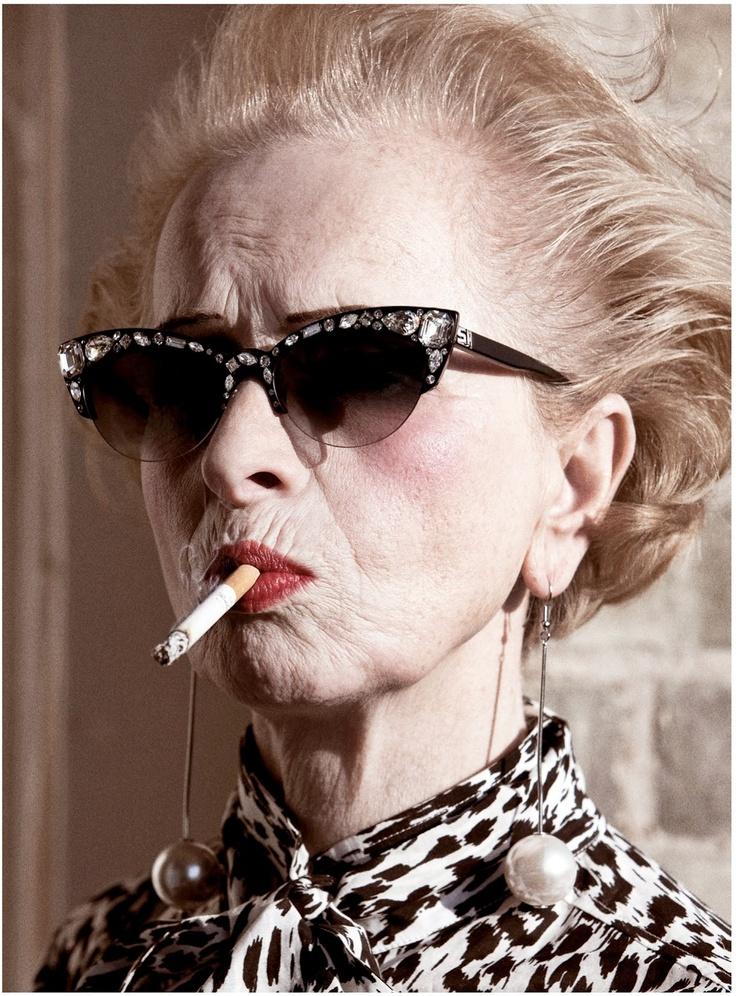 smoking ban essays