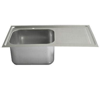 1000 id es sur le th me egouttoir vaisselle sur pinterest - Eviers et plonges ...