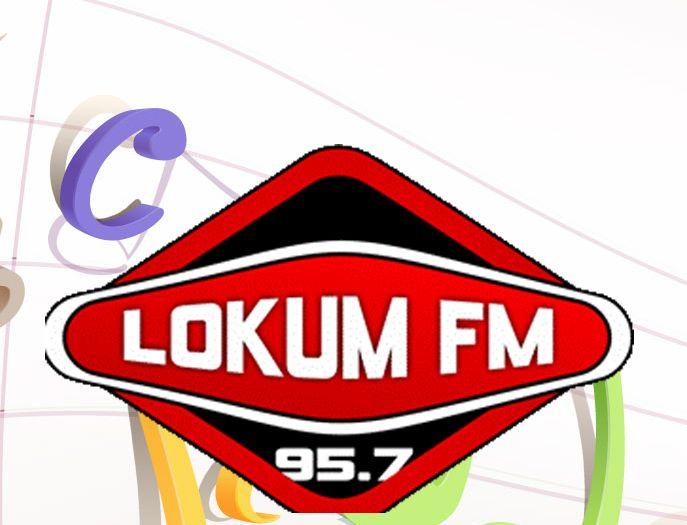 Lokum Fm 95.7 fm frekansından Adana ve civarında türkçe müzik dinlemek için  lokum gibi radyo radyo lokum fm http://www.radyodinletfm.com/luxury-lounge-fm/ online dinle