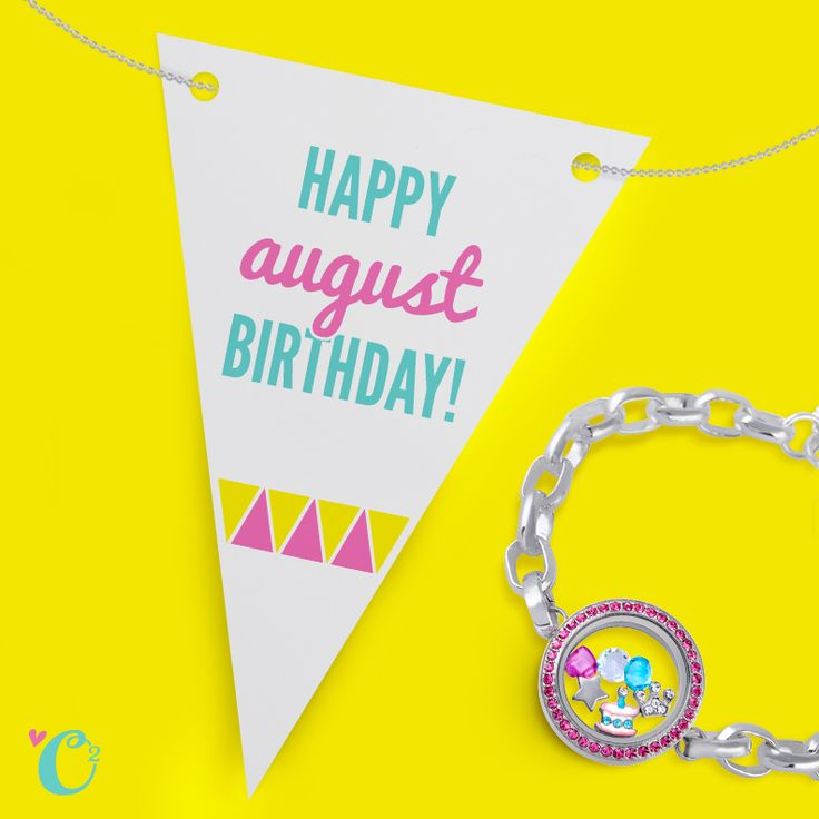 507 best images about Origami Owl Design Ideas on ...