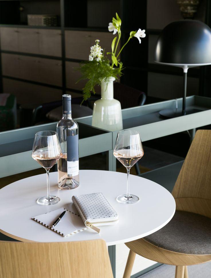 OKKO HOTELS Bayonne Centre : le Club