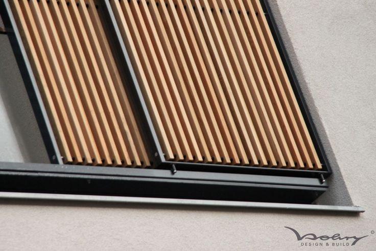 32 besten fenster im dach bilder auf pinterest dachs for Innendesign studium berlin