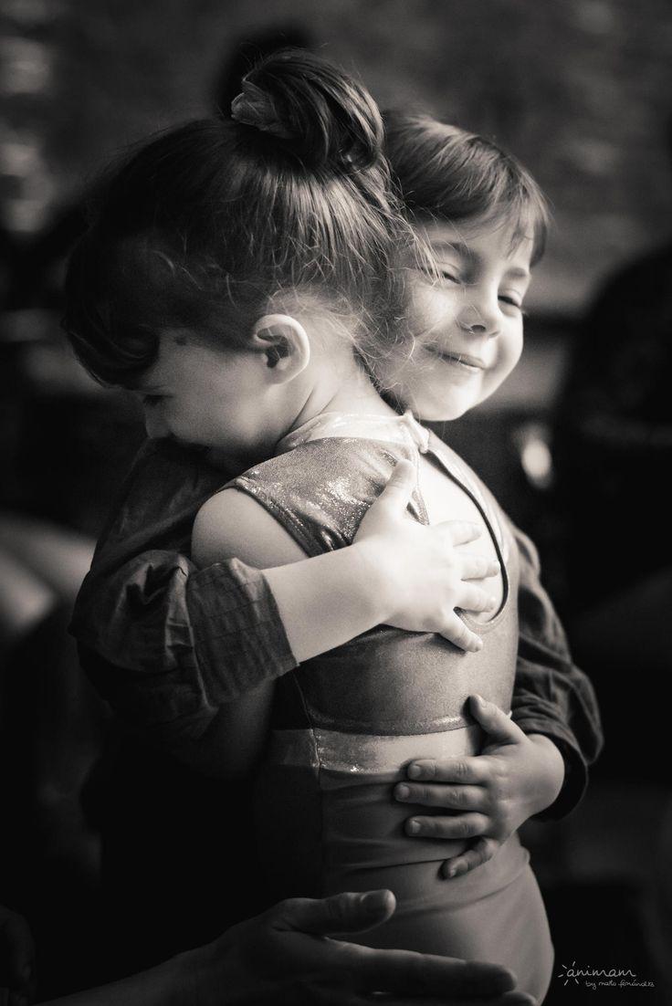 Proverbios 27:6 Las heridas de un amigo sincero son mejores que muchos besos de un enemigo.