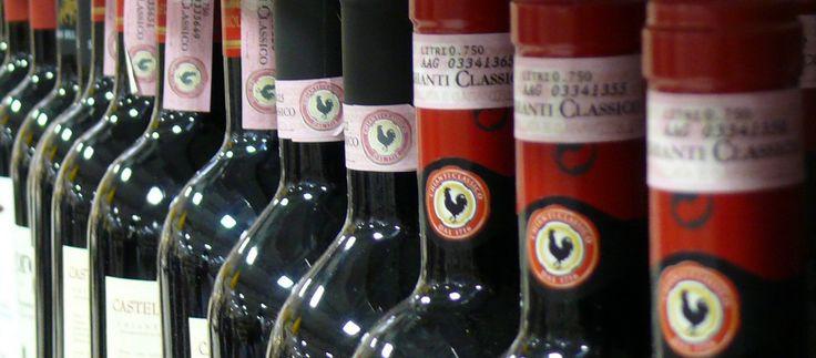http://vinhoemprosa.com.br/2014/08/conheca-o-vinho-chianti-legislacao-uvas-climas-solos-e-muito-mais/