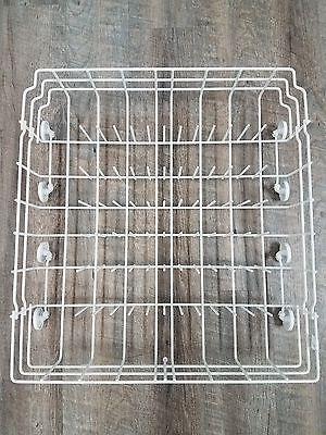Maytag Lower Dishwasher Rack R9800202