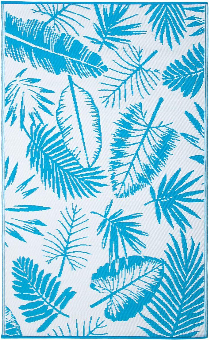 135 best recycled plastic indoor outdoor rugs images on world blue indooroutdoor area rug baanklon Gallery