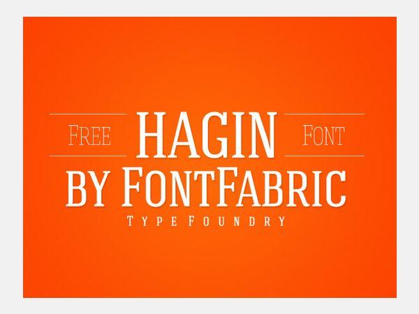 Best Free Logo Design Fonts, Top Free Fonts for Logo Design