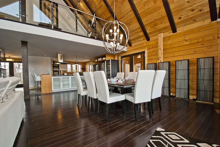 26 Best Images About Floor Plans Timber Block Engineered