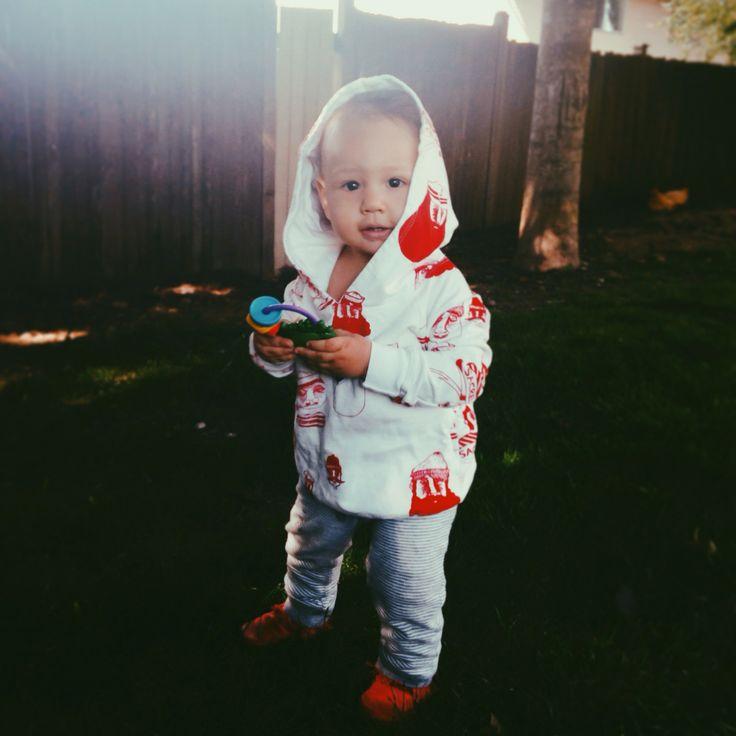 #miniandmaximus #babyswag #style #freshlypicked