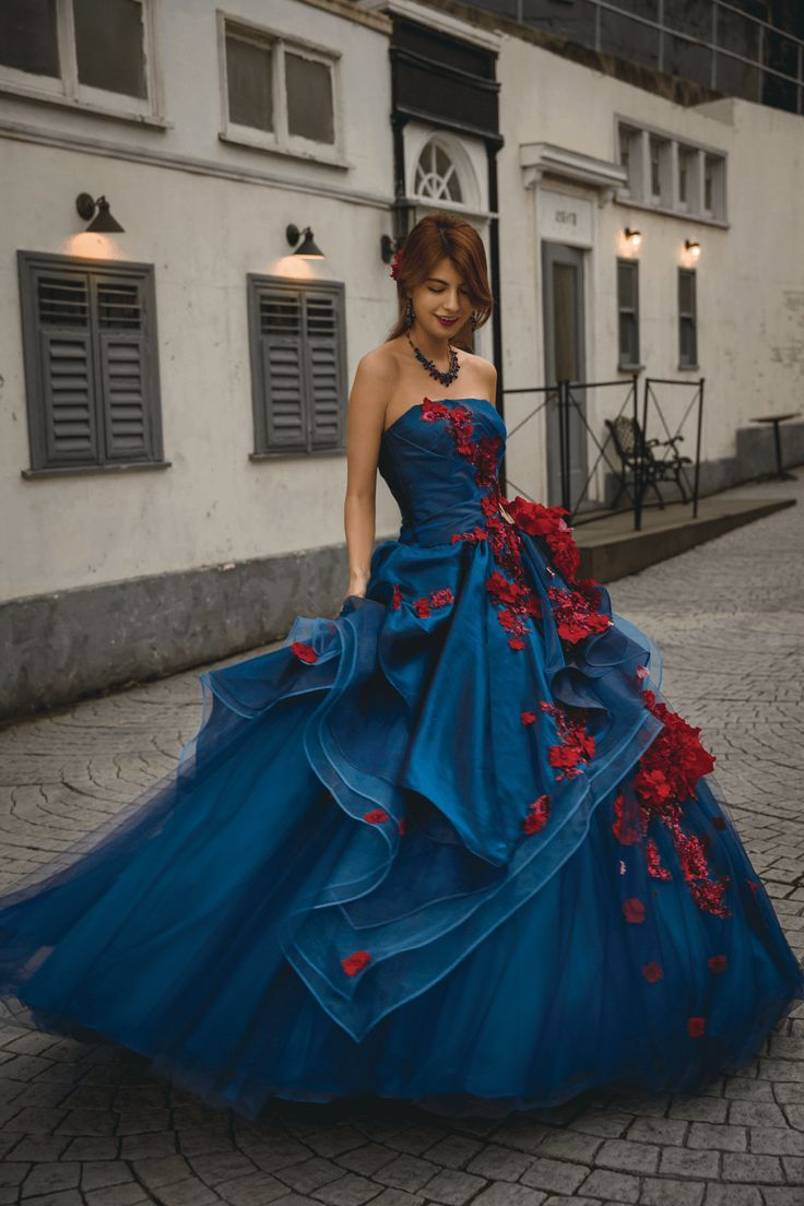 best ウェディングドレス images on pinterest ball gown bridal