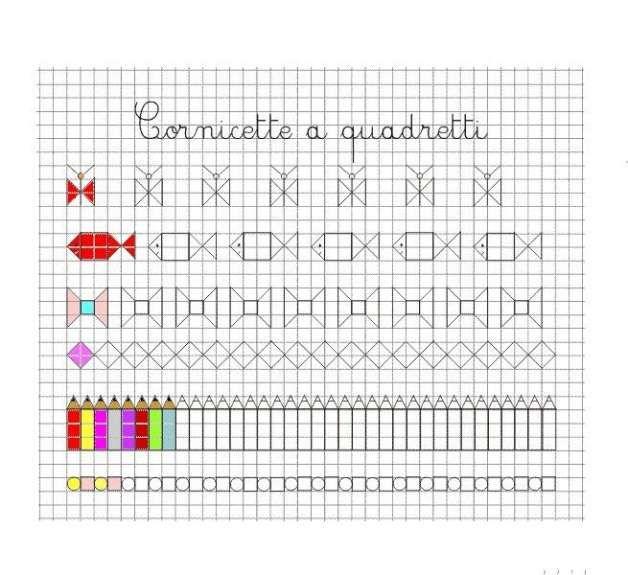 cornicette a quadretti - Resultados de Yahoo España en la búsqueda de imágenes