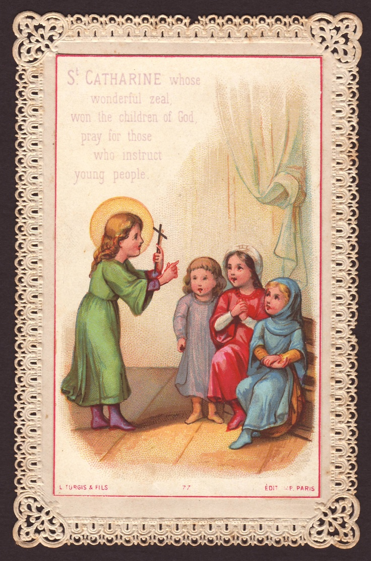 1159 best vintage holy cards images on pinterest prayer cards