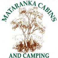 Mataranka Cabins and Camping