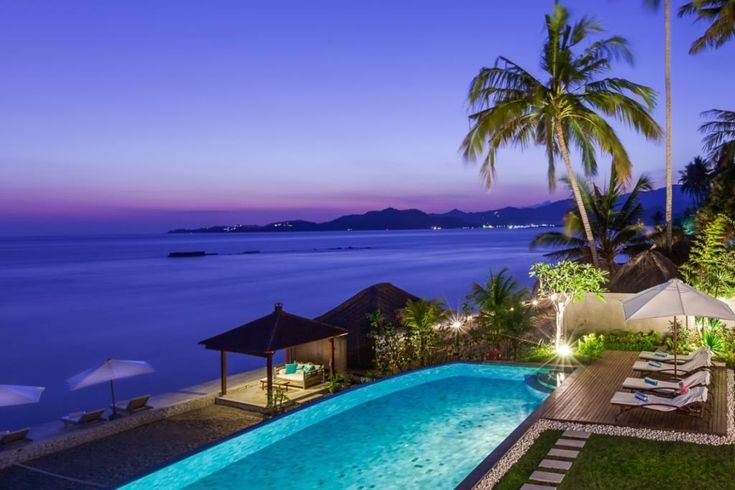 #Bali #Villas and #Luxury Accommodation Bali Villas and Luxury #Accommodation #geriabali