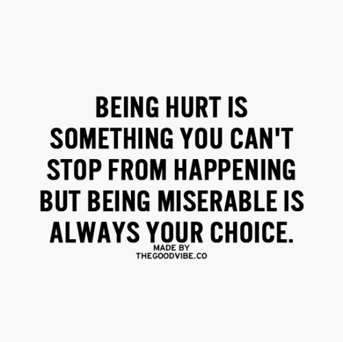 Quotes For Being Hurt By Someone You Love: Best 25+ Being Hurt Ideas On Pinterest