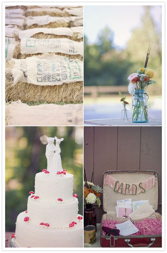 love the haystacks and kyle and i have been looking at cake toppers from that etsy seller!