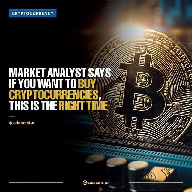 maverick millionaire bitcoin how to trade bitcoin daily