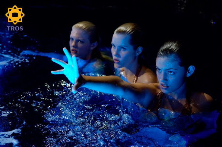 135 best images about h2o mako mermaids on pinterest for H2o just add water season 4 episode 1