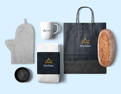 My Bake  Agency in Dubai Branding Agency in Kochi  Branding in Dubai, Bransense Dubai