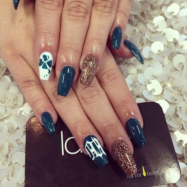 85 Best Laque Nail Bar Images On Pinterest
