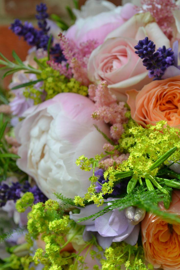 best my wedding ideas images on pinterest