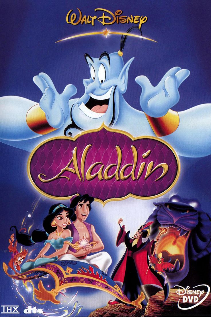 Aladdin 1992 Full Movie Khatrimaza Watch Online Free Download BRRip | Khatrimaza Wapka me