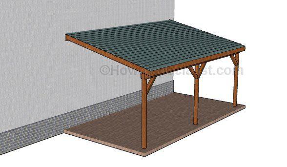 17 best ideas about double carport on pinterest carport plans diy carport and building a carport. Black Bedroom Furniture Sets. Home Design Ideas