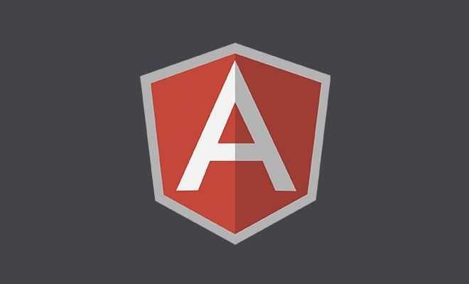 Website design from http://keithhoffart.weebly.com/contact.html angularjs code for absolute beginners how