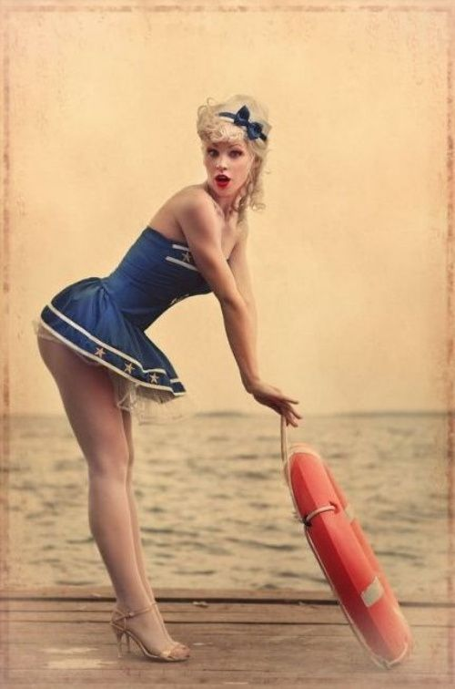 20 best images about samantha 39 s conservative pinup ideas on pinterest gil elvgren pin up girl - Photo pin up ...