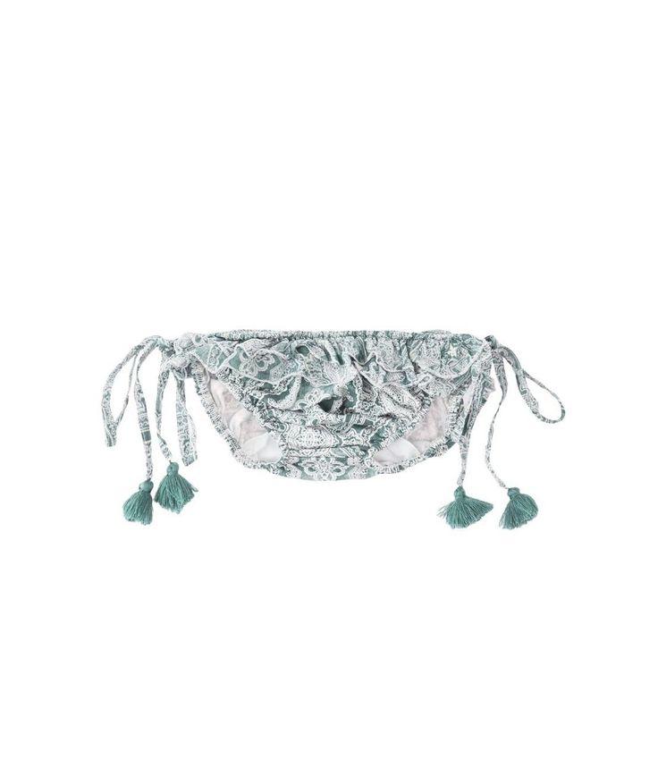 https://misslemonade.pl/gb/girls/5243-tocoto-vintage-swim-bottom-green.html