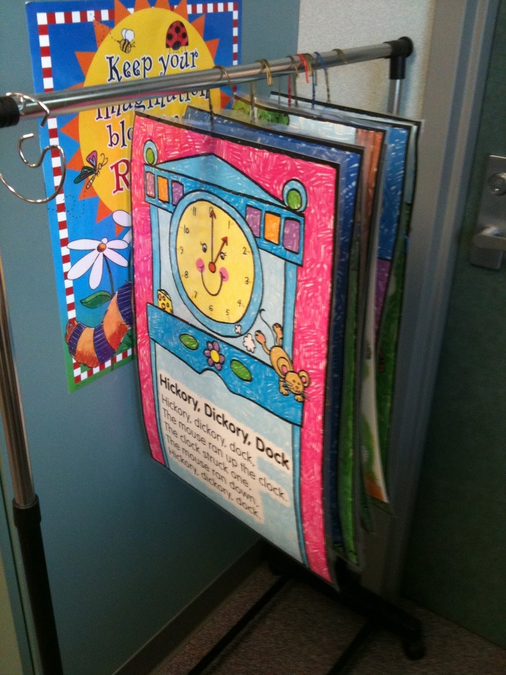 Classroom Design Lakeshore Learning ~ Ideas about poster storage on pinterest big book