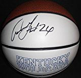 Antoine Walker Kentucky Basketball