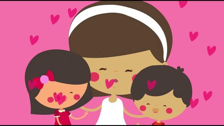 Mother's Day Song | Happy Mother's Day | Mother's Day Songs for Children