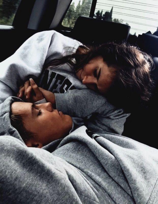 Vsco Picture This B Cute Couples Goals Cute Relationship Goals Relationship Goals Pictures