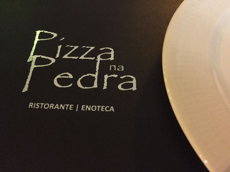 Olhao,Algarve, Portugal Superb Pizzas and amazing Chicken lasagne