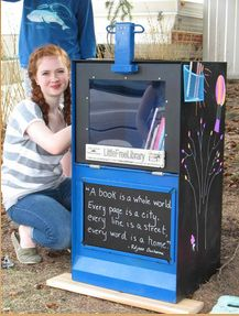 Little-Free-Library-2.png (217×287)